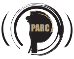 logoParc150x120